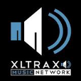 XLTRAX DANCE RADIO STATION WEBSITE