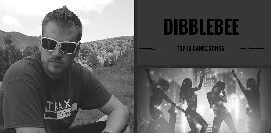 dibblebee xltrax