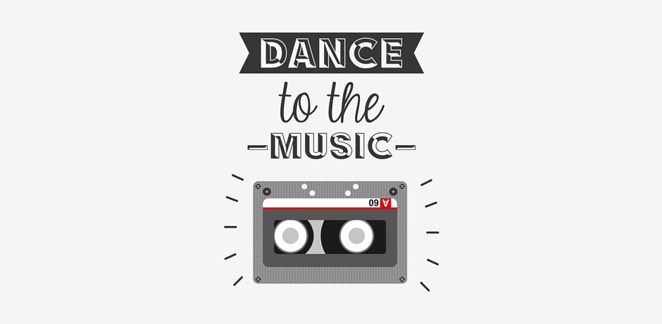 xltrax dance music