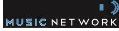 XLTRAX MUSIC NETWORK