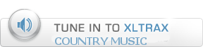 xltrax radio stations country