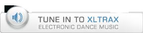 xltrax radio stations tunein