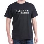 xltrax tshirt